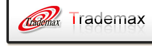 Trademax Pharmaceuticals & Chemicals Co., Ltd